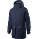Houdini M's Spheric Parka Blue Illusion